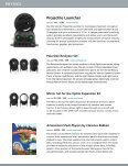 New Products - Vernier Software & Technology - Page 2