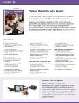 New Products - Vernier Software & Technology - Page 4