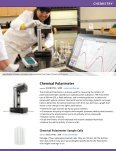 New Products - Vernier Software & Technology - Page 5