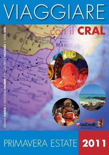 Catalogo Viaggi 2001_3_Layout 1