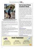 SOBE'den - Mimarlar Odası Ankara Şubesi - Page 2