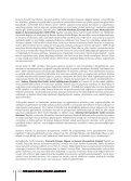 Dosya 14.2: tarihi çevrede koruma: yaklaşımlar, uygulamalar - Page 4