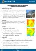 cursos-tecnicos - Page 2