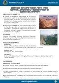 cursos-tecnicos - Page 3