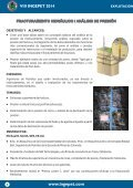 cursos-tecnicos - Page 4