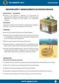 cursos-tecnicos - Page 5