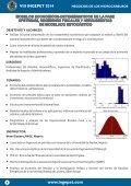 cursos-tecnicos - Page 6
