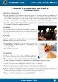 cursos-tecnicos - Page 7