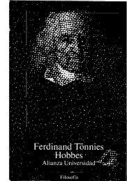 54556f31575af-Tonnies- Hobbes. Vida y doctrina(CC)