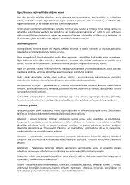 Rīgas plānošanas reģiona definētie pētījumu virzieni Bieži vien ...