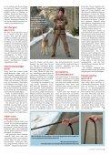 mit Fingerspitzengefühl - bei Hunde-logisch.de - Page 2