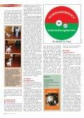 mit Fingerspitzengefühl - bei Hunde-logisch.de - Page 3