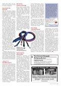mit Fingerspitzengefühl - bei Hunde-logisch.de - Page 4