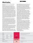 12nisan2013 - Mimarlar Odası Ankara Şubesi - Page 3