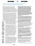 12nisan2013 - Mimarlar Odası Ankara Şubesi - Page 5