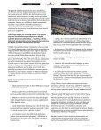 12nisan2013 - Mimarlar Odası Ankara Şubesi - Page 7