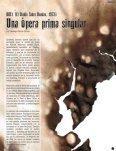 phenomena_mayo_2014 - Page 7