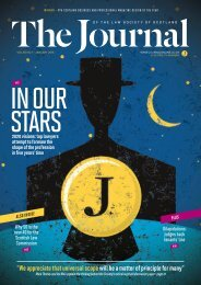journal-five-years