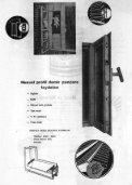 R - Mimarlar Odası Arkitekt Veritabanı - Page 3