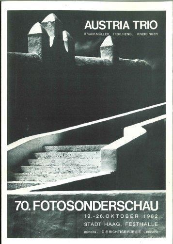 pdf - Geschichtsarchiv von Stadt Haag