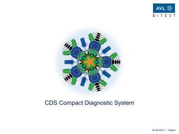 AVL DiTEST CDS_service training_EN.pdf