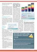 Júl 2008 - Ústredie práce, sociálnych vecí a rodiny - Page 5