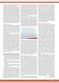 Júl 2008 - Ústredie práce, sociálnych vecí a rodiny - Page 7