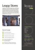 Leapp folder januari 2015 - Page 6