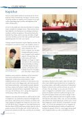 eMagazine 2010 Nov/Dec issue - Jurong Country Club - Page 6