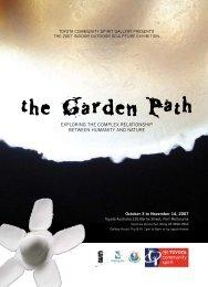 Download Catalogue (pdf 5.3MB) - Watch Arts