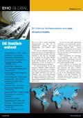 TufFlex-Handläufe - EHC Global - Seite 2