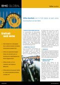 TufFlex-Handläufe - EHC Global - Seite 3