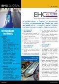 TufFlex-Handläufe - EHC Global - Seite 4