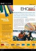 TufFlex-Handläufe - EHC Global - Seite 5
