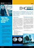 TufFlex-Handläufe - EHC Global - Seite 6