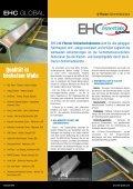 TufFlex-Handläufe - EHC Global - Seite 7