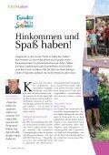 Sommer- ferien in Tulln - Tulln an der Donau - Seite 4