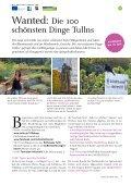 Sommer- ferien in Tulln - Tulln an der Donau - Seite 7
