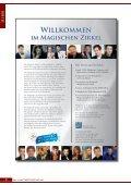 1 IN LETZTER MINUTE - Magischer Ring Austria - Page 2
