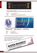 1 IN LETZTER MINUTE - Magischer Ring Austria - Page 3