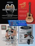 Gitarzysta 12/2011 - UlubionyKiosk - Page 2