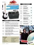 Gitarzysta 12/2011 - UlubionyKiosk - Page 6