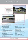 Schweizer Hallenbau GmbH - Seite 3