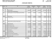Socialno varstvo (.pdf 85 KB) - Mestna občina Novo mesto