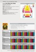 Das St. Pauli Musical - tui.com - Onlinekatalog - Seite 4