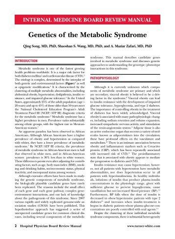 critical care medicine board review pdf