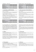Automatische Spannungskonstanthalter Automatic Voltage Stabilizer - Seite 3