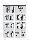 Automatische Standflügel- verriegelungen - Seite 3