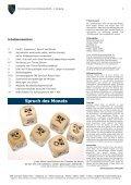 Fahrlehrerpost 04 - Klein, Robert - Seite 2