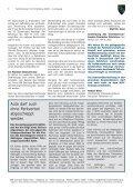 Fahrlehrerpost 04 - Klein, Robert - Seite 5